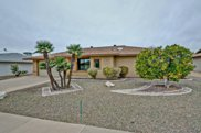 12406 W Rock Springs Drive, Sun City West image