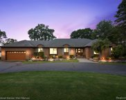 2762 BAY, West Bloomfield Twp image