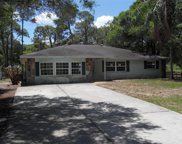 2150 59th Street, Palm Aire image