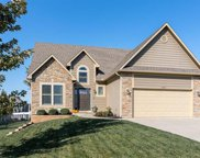2615 E Stone Creek Avenue, Tonganoxie image