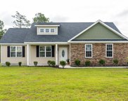 770 Jim Grant Avenue, Sneads Ferry image