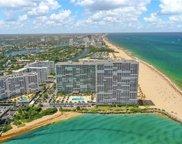 2100 S Ocean Ln Unit 602, Fort Lauderdale image