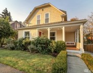 9817 60th Ave S, Seattle image