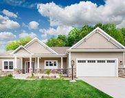 53700 Terre Verde Hills Court Unit Lot #43, South Bend image