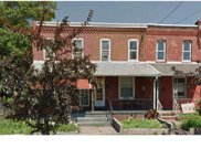 3116 W 2Nd Street, Chester image
