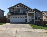 28606 75th Dr NW, Stanwood image