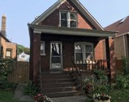 2830 W Barry Avenue, Chicago image