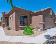 5012 S 99th Drive, Tolleson image