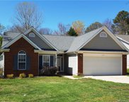 1166  Lempster Drive, Concord image