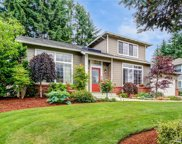 9906 153rd St Ct E, Puyallup image