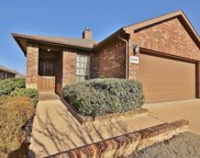 2629 Frisco Wood Drive, Fort Worth image