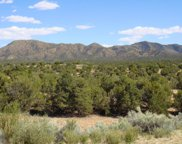 6 Rock Springs Trail, Sandia Park image