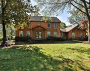14330 Stablestone  Court, Chesterfield image