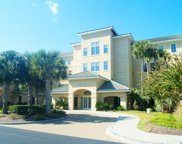 2180 Waterview Drive Unit 512, North Myrtle Beach image