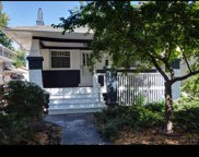 231 E Belmont  S, Salt Lake City image