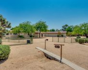 10839 N Sundown Drive, Scottsdale image