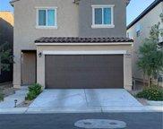 3659 N Via Alamo Avenue, Las Vegas image