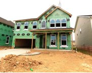 2018 Union Grove, Indian Trail image