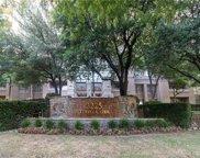 3225 Turtle Creek Boulevard Unit 1706, Dallas image