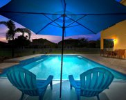 11186 SW Wyndham Way, Port Saint Lucie image