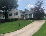505 MILLRACE COURT, Capitol Heights image