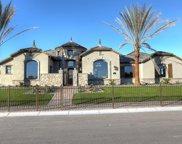 4133 E Northridge Circle, Mesa image