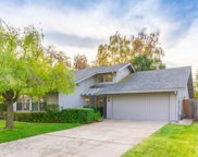 106  Hidden Lake Circle, Sacramento image