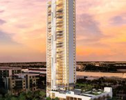 858 Channelside Drive Unit 14S, Tampa image