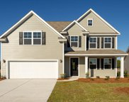 147 Airy Drive, Summerville image