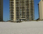 24250 Perdido Beach Blvd Unit 4031, Orange Beach image