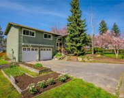 17504 Valley Circle Dr, Bothell image