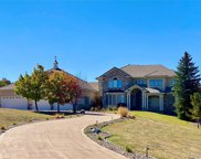 4750 Starfire Circle, Castle Rock image