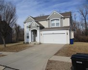 2635 Valley Brook, Florissant image