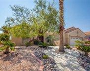 10109 Villa Ridge Drive, Las Vegas image