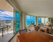 223 Saratoga Road Unit 3202, Honolulu image