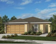 5710 NW Pine Trail Circle, Port Saint Lucie image