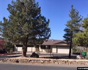14655 Virginia Foothills Drive, Reno image