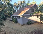 340  Canal, Placerville image