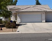5795 S Desert Lakes Drive, Fort Mohave image