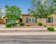 3426 E Franklin Avenue, Gilbert image