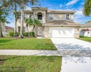 19333 NW 23rd St, Pembroke Pines image
