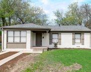 1723 Pat Drive, Dallas image