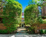 1651 North Dayton Street Unit 304, Chicago image