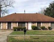 11555 Stan Ave, Baton Rouge image