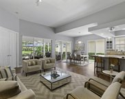 2862 Irma Lake Drive, West Palm Beach image
