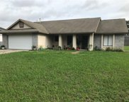 7743 Indian Ridge Trail S, Kissimmee image