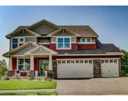 2605 White Pine Way, Stillwater image