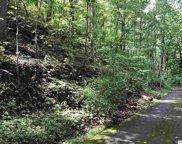 Estates Dr, Sevierville image