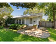 6345 5th Avenue S, Richfield image