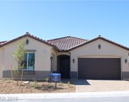 3376 AULTMORE Lane, Henderson image